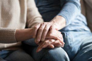 Empatía y adicción